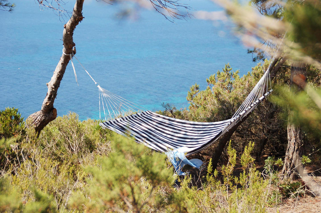 ibiza-retreats-wellness