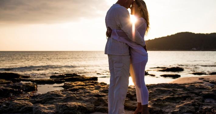 Romance Can Dream photo