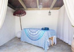 Ibiza Retreats therapies