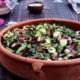 clean eating at ibiza retreats