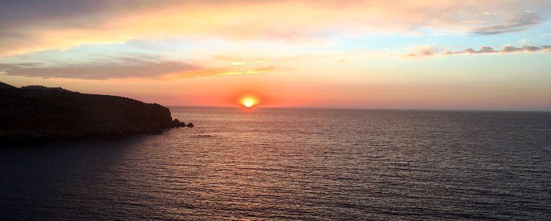 ibiza retreats dawn