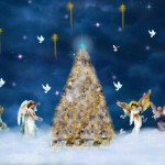Angels_at_Christmas