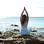 De-stress with Ibiza Retreats!