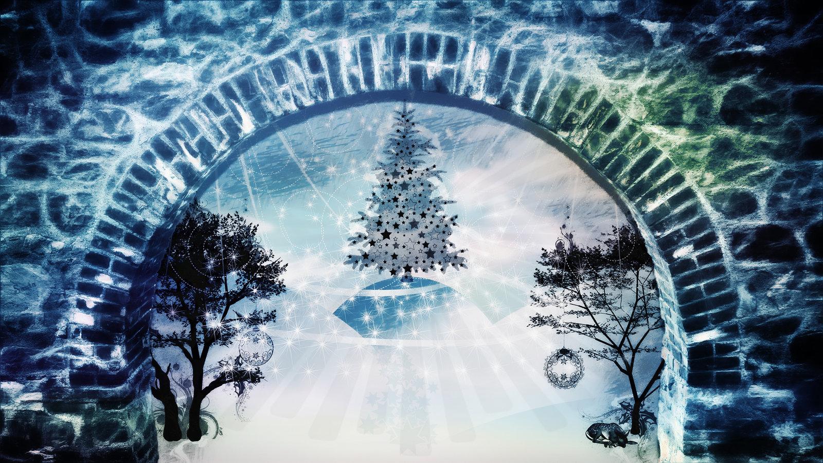winter_dreams_by_kalca-d4jdprz